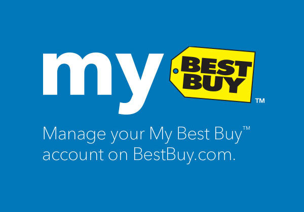 best buy objectives Best buy corporation strategic management analysis uploaded by kakie fitzsimmons connect to download get pdf kakie fitzsimmons best buy corporation - s.